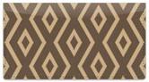 15 Diamond Row Checkbook Covers