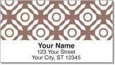 Circle Chain Address Labels