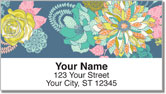 Hope Chest Address Labels