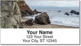 Rocky Cove Address Labels