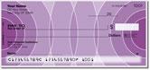 Purple Networker Checks