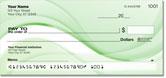 Green Wave Checks