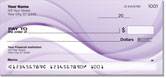 Purple Wave Checks