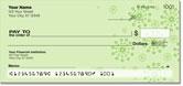 Green Burst Checks