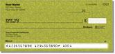 Green Topographic Checks