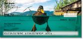 Duck Checks