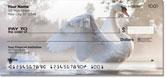 Swan Checks
