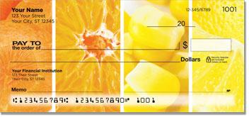 Not-So Forbidden Fruit Checks