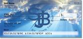 St. John the Baptist Checks