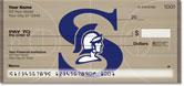 Green Bay Southwest Athletic Checks