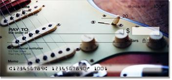 Guitar Checks