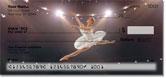 Ballet Checks
