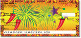 Southwestern Celebration Checks