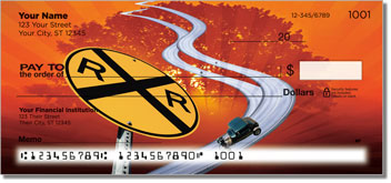Winding Road Checks