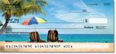Beach Umbrella Checks