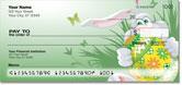 Easter Egg Checks