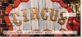 Circus Checks