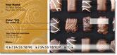 Box of Chocolates Checks