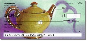 Teapot Checks