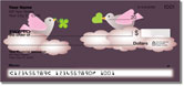 Messenger Bird Checks