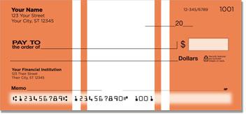 Detroit Muscle Checks