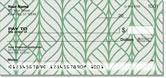 Patterns in Green Checks