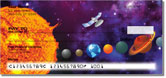 Solar System Checks