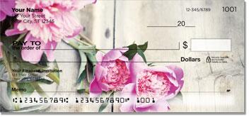 Valentine's Day Checks