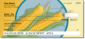 Corn Checks