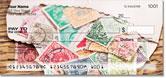 Stamp Collector Checks