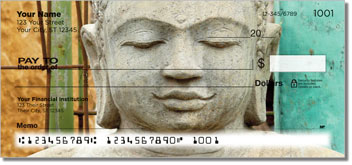 Buddha Checks