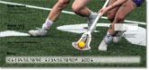 Lacrosse Checks