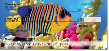 Tropical Fish Checks