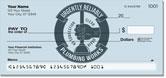 Plumber Checks
