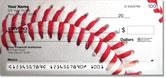 Classic Baseball Checks
