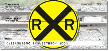 Railroad Crossing Checks