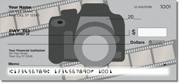 Photographer Checks
