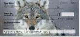 Gray Wolf Checks