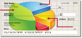 Business Chart Checks