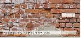 Brick Wall Checks