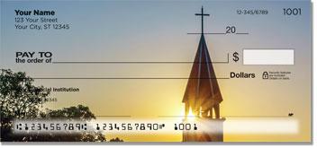 House of Prayer Checks