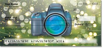 Cool Camera Checks