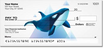 Marine Mammal Checks