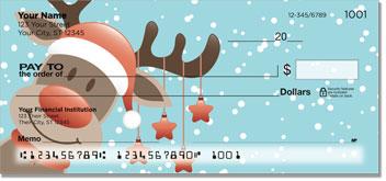 Rudolph Checks