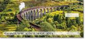 Bridges of Scotland Checks