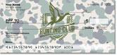 Duck Stamp Checks
