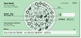 World Religion Checks