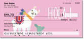 Llama & Alpaca Checks