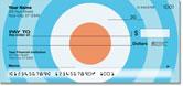Bullseye Checks