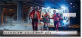 EMT Checks